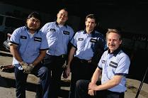 Mechanics - Visit our auto maintenance mechanics in Saint Louis, Missouri, for auto services.